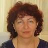 Маркина О. Д.
